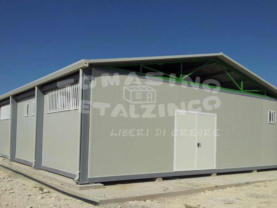 capannoni prefabbricati Metalzinco-5