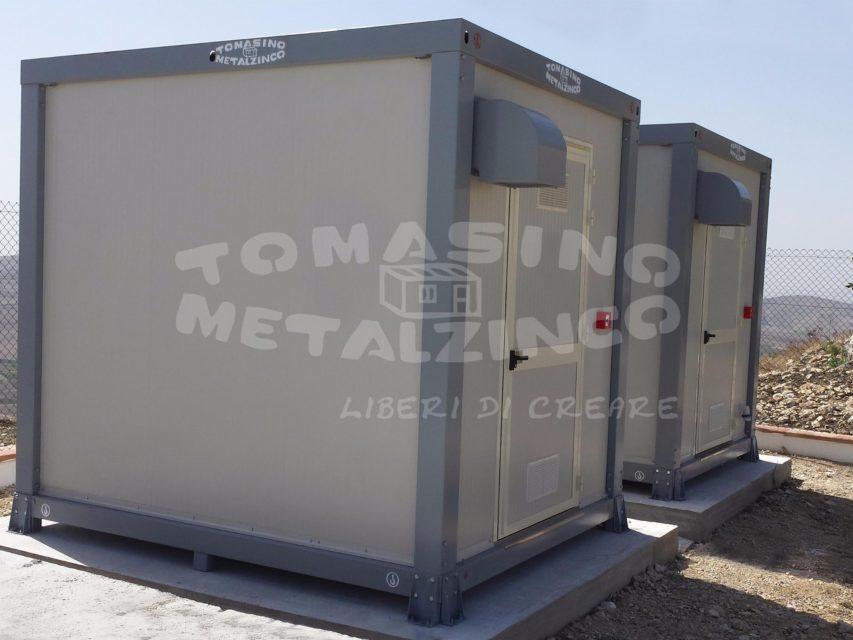shelter prefabbricati Metalzinco-1