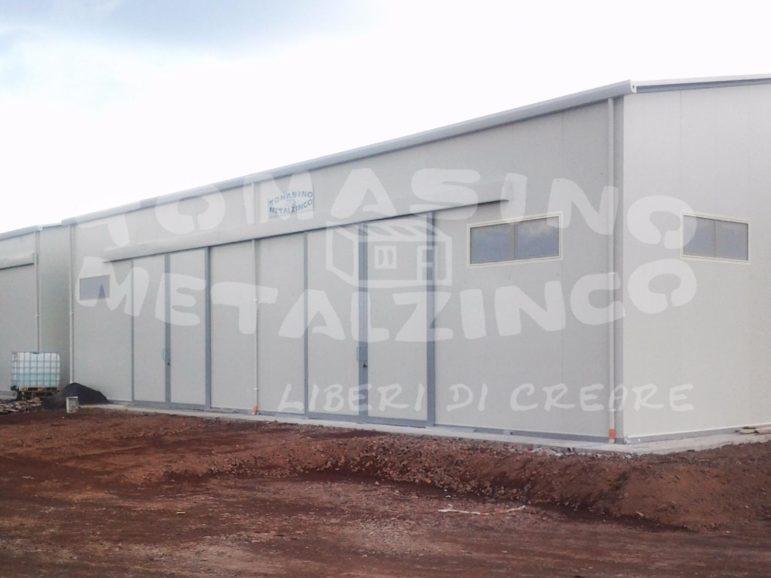 capannoni prefabbricati Metalzinco-11