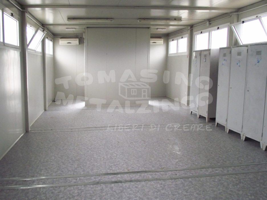 capannoni prefabbricati Metalzinco-4