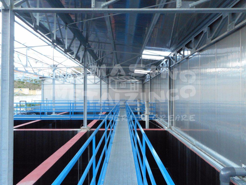 capannoni prefabbricati Metalzinco-2