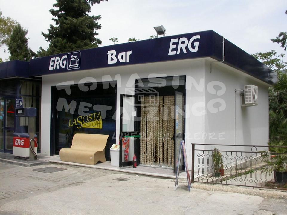 shelter bar erg