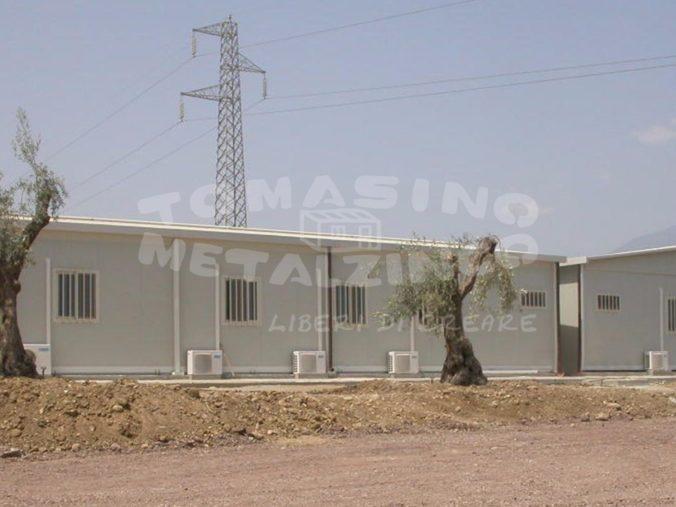 capannoni prefabbricati Metalzinco-1