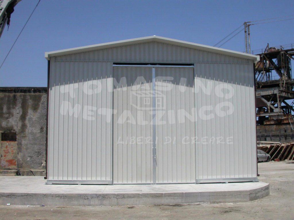 capannoni prefabbricati Metalzinco-13