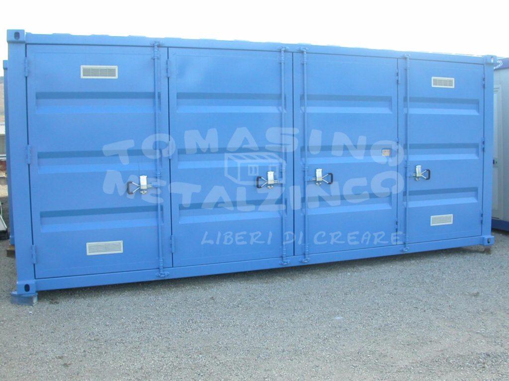 container prefabbricati Metalzinco-5