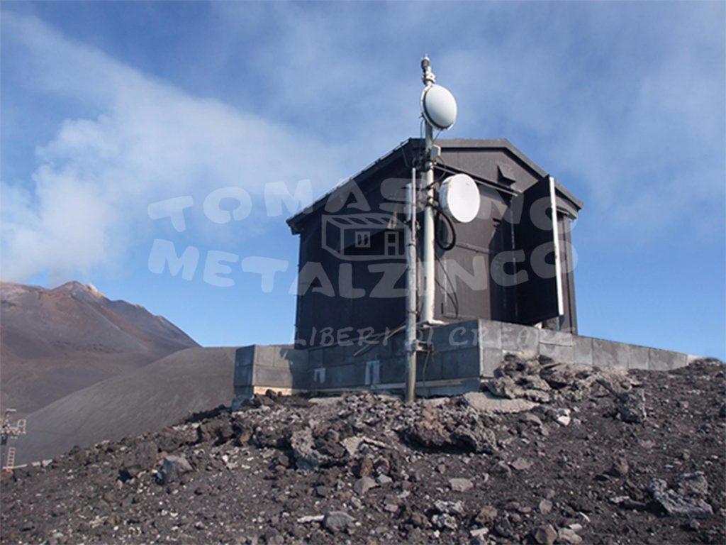 shelter prefabbricati Metalzinco-2
