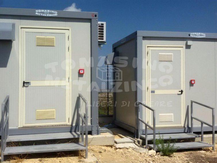 shelter prefabbricati Metalzinco-7