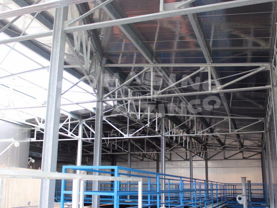 capannoni prefabbricati Metalzinco-15