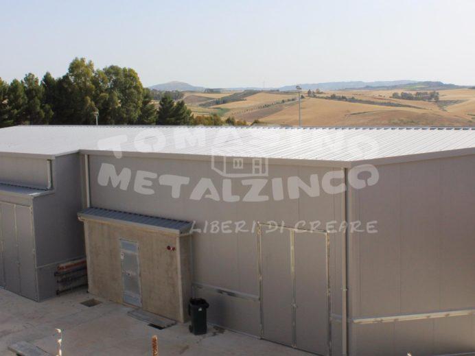 capannoni prefabbricati Metalzinco-16