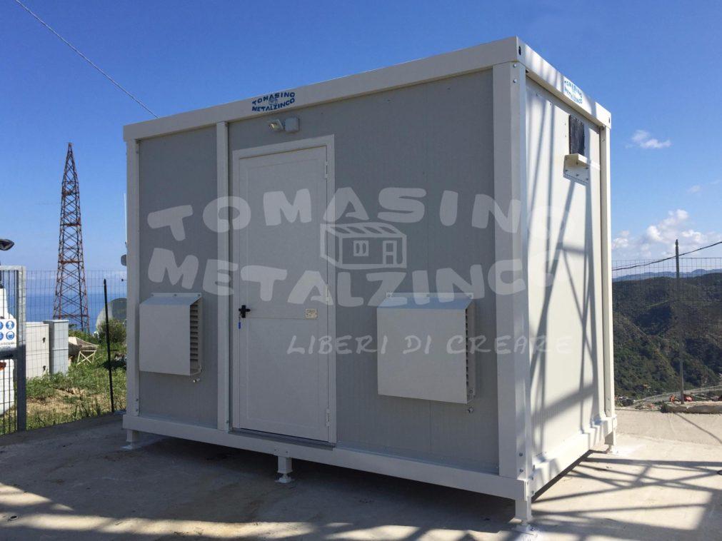 shelter prefabbricati Metalzinco-3