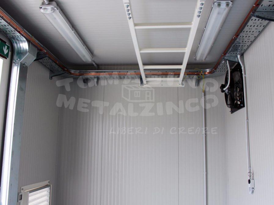 shelter prefabbricati Metalzinco-4