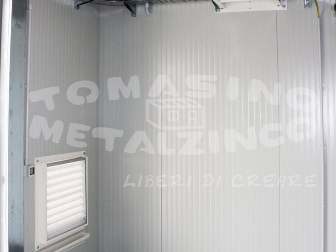 shelter prefabbricati Metalzinco-5