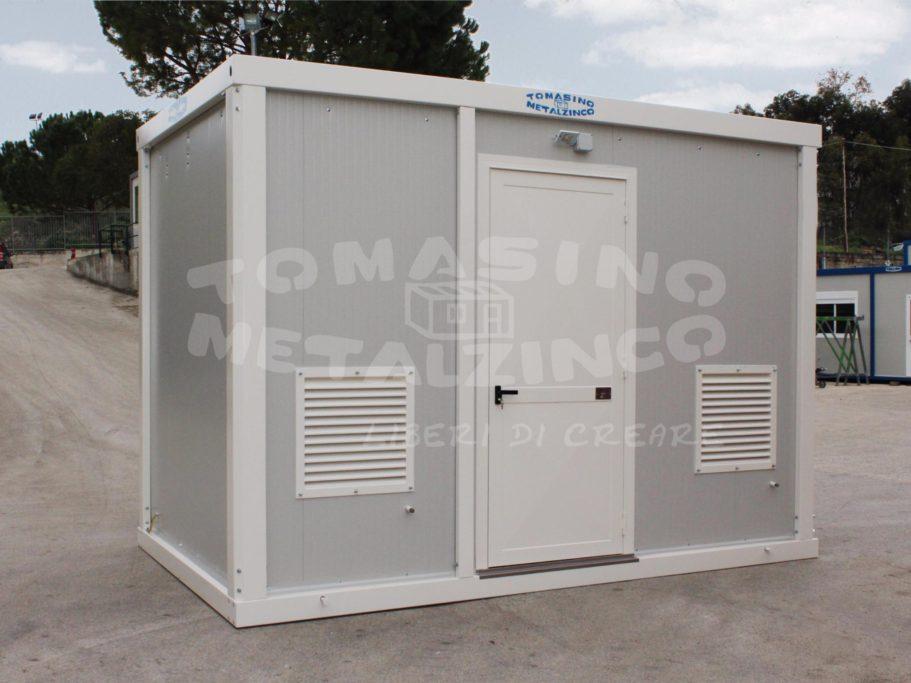 shelter prefabbricati Metalzinco-6