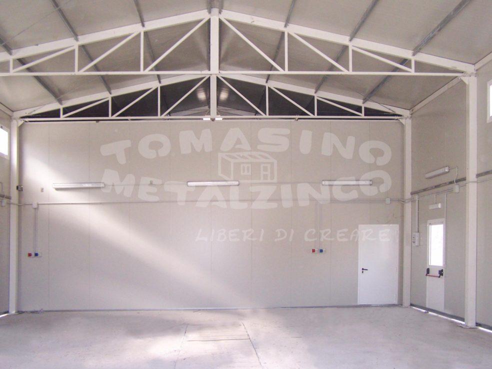 capannoni prefabbricati Metalzinco-17