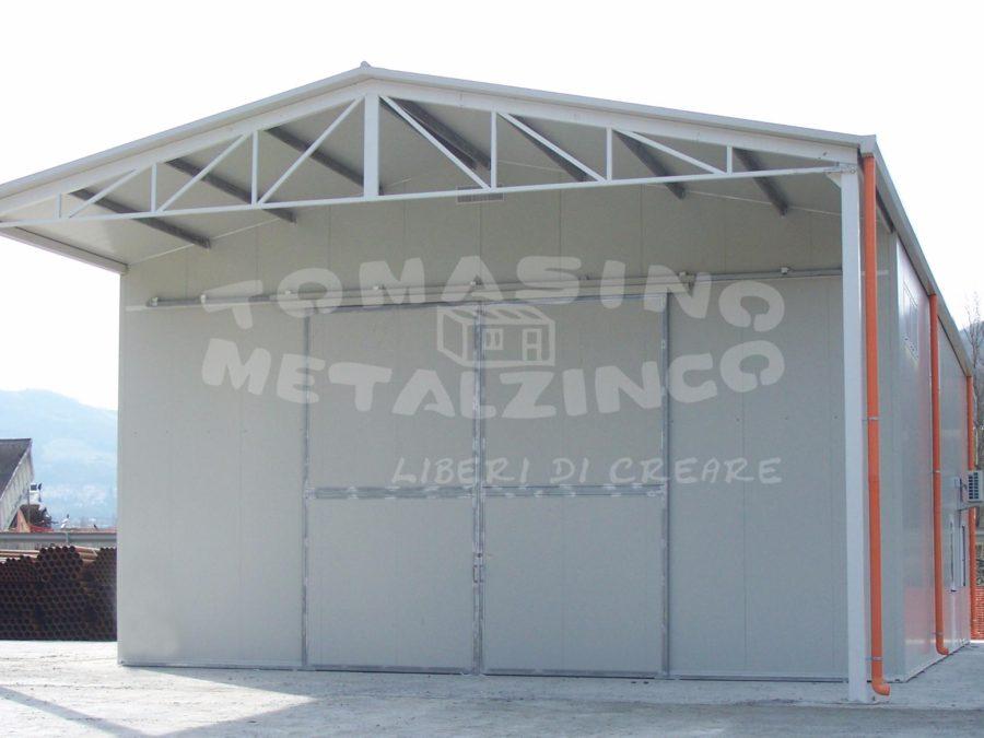 capannoni prefabbricati Metalzinco-18