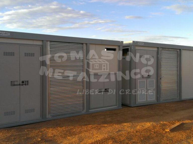 shelter prefabbricati Metalzinco-8