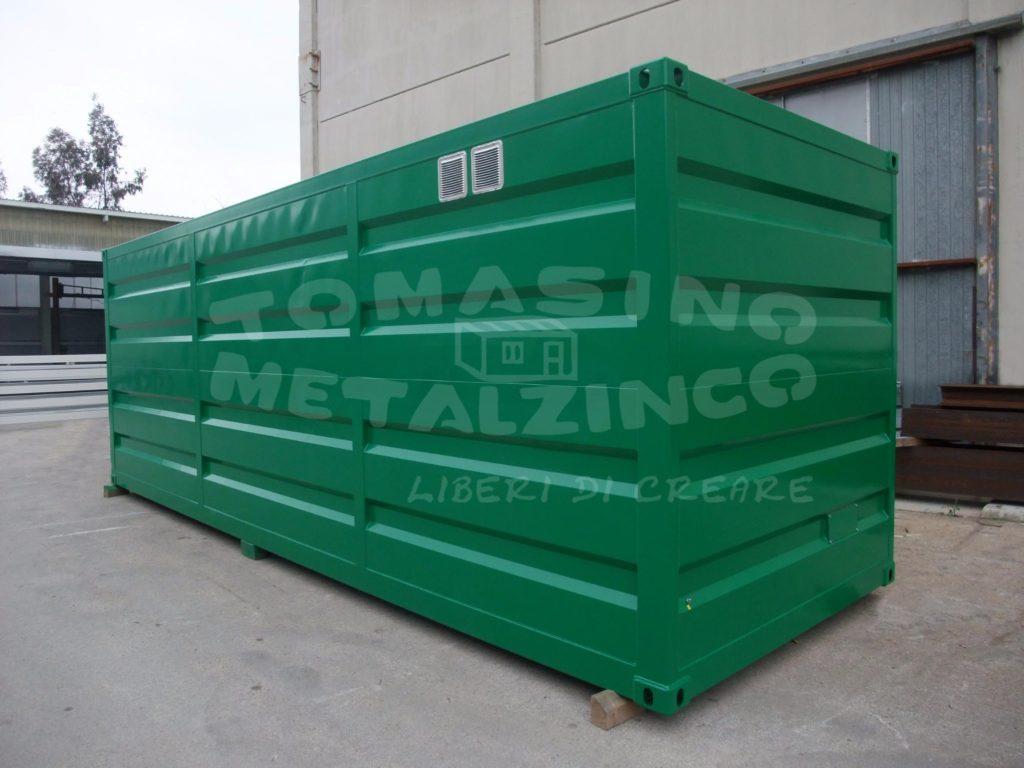 container prefabbricati Metalzinco-1